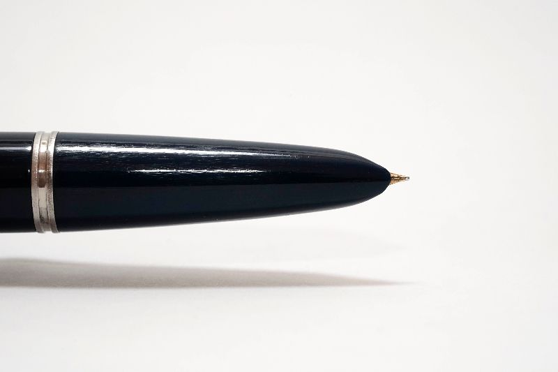 Parker-51-Aerometric-Navy-Blue-Stainless-Steel-Cap-7.jpg