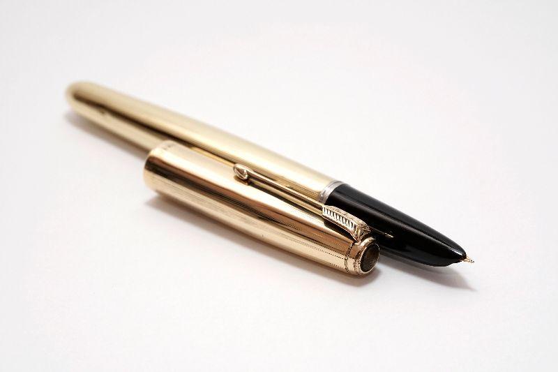 Parker-51-Signet-Aerometric-Rolled-Gold-1.jpg