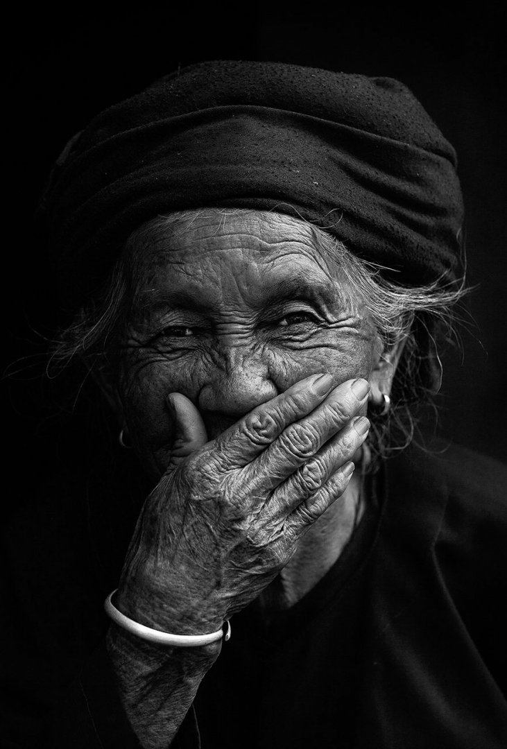 portrait-photography-hidden-smiles-vietnam-rehahn-5.jpg