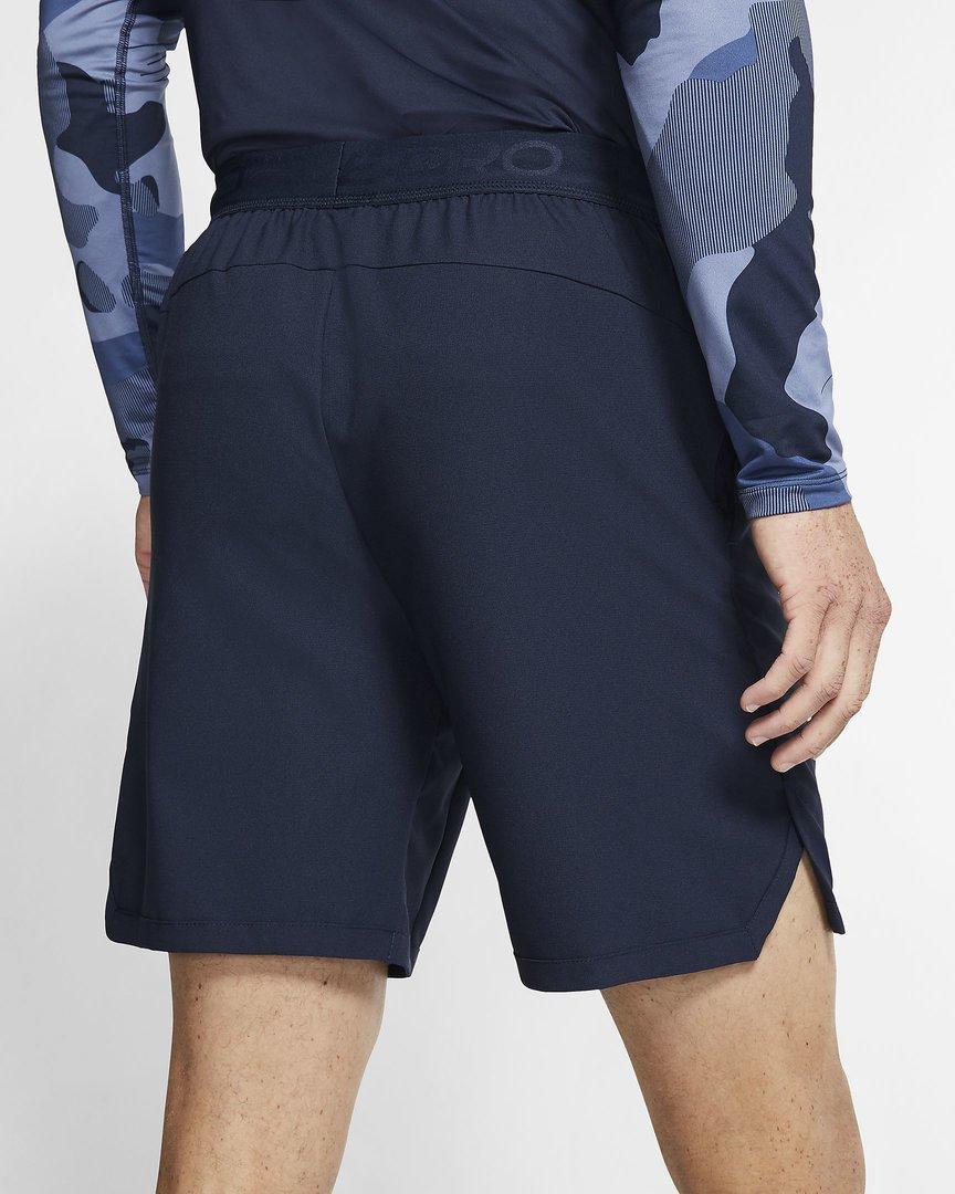 pro-flex-vent-max-mens-shorts-PjJ4sM.jpg