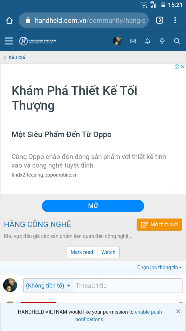 Screenshot_20200227-152200.png