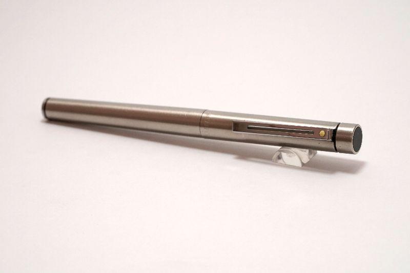 Sheaffer-Targa-1001-Stainless-Steel-5.jpg