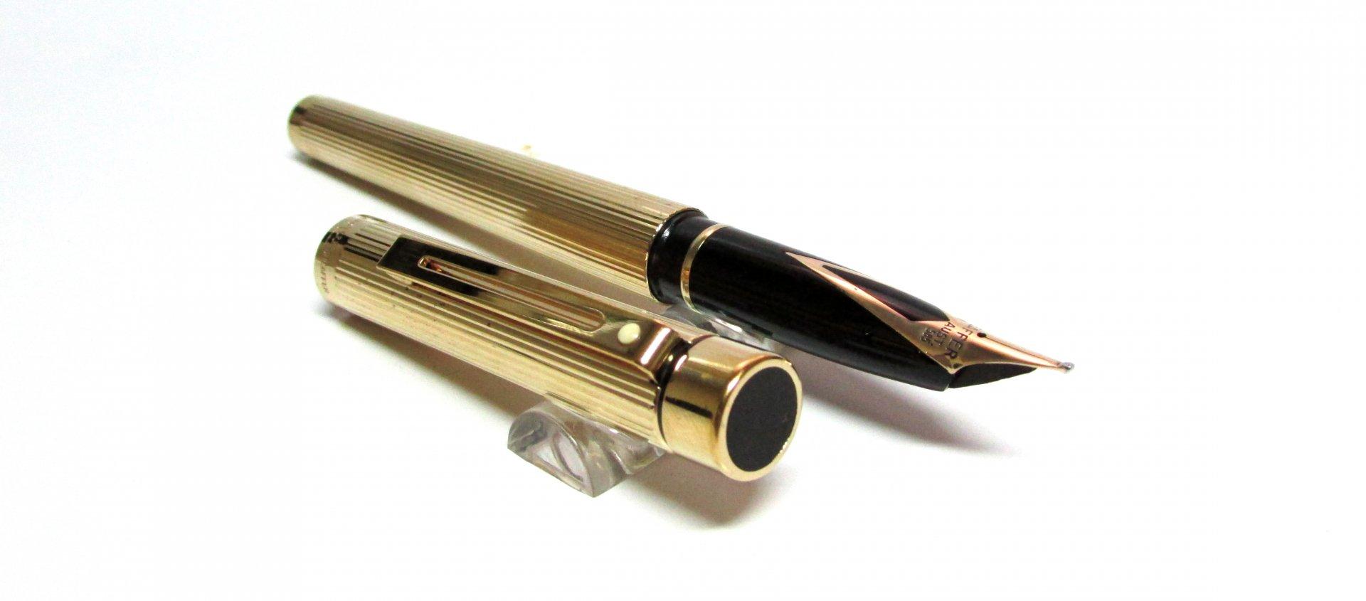 sheaffer-targa-gold-plate-gt-fp-6.jpg