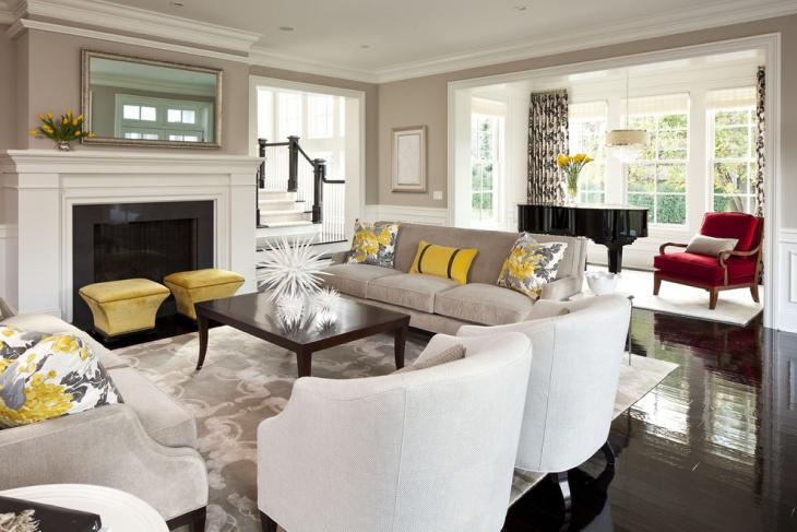 Small-Villa-Interior-Design-.jpg