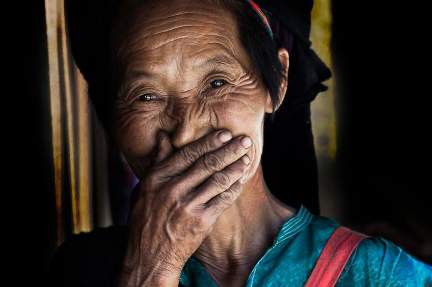 The-hidden-smiles-from-Viet-Nam5__880.jpg
