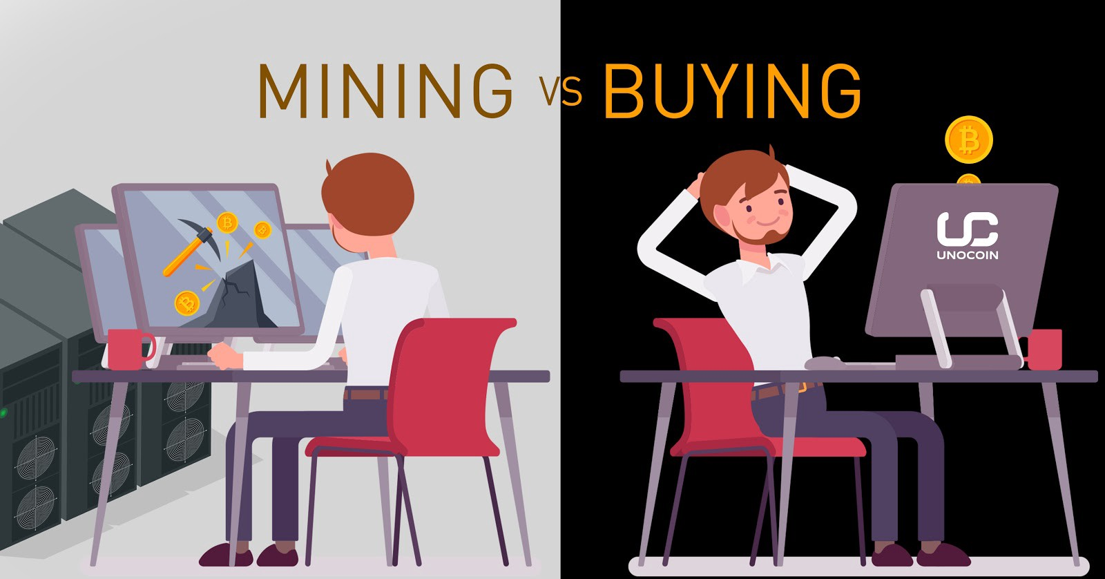tradingormining.jpeg