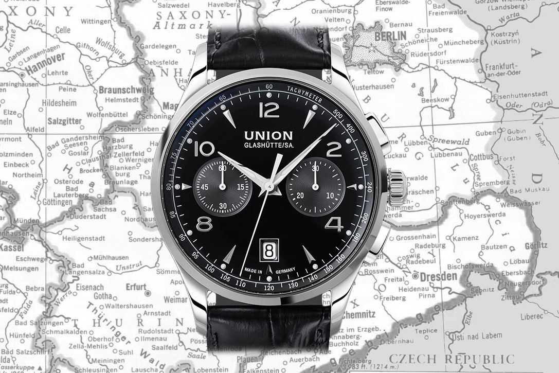 Union-Glashütte.jpg