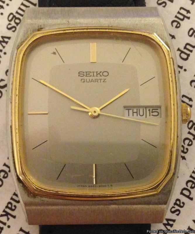 vintage-seiko-two-tone-day-date-1491156.jpg