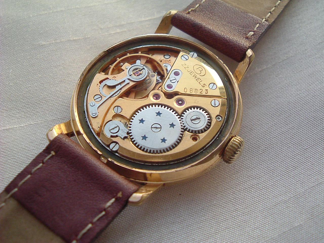 Volna-Russian2-zenith-calibre-135-chronometer-2.jpg