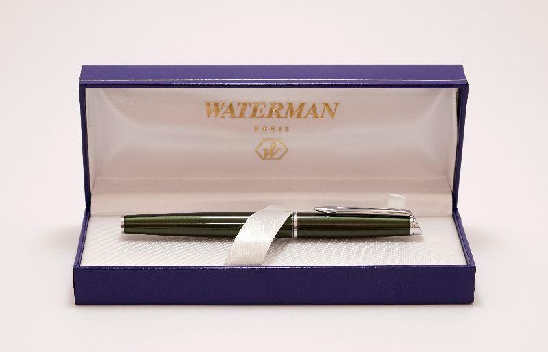 Waterman-Hemisphere-Dark-Brown-Lacquer-1.jpg
