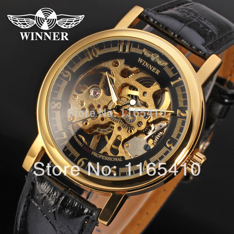 WRG8001M3G1-Winner-watch-mechanical-watch-classic-fashion-gold-watch-free-shipping.jpg